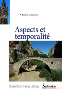 Aspects-temporalite-recto