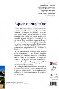 Aspects-temporalite-verso