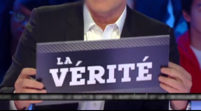 La_Vérité