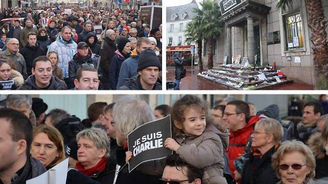 source : http://www.ouest-france.fr/le-11-janvier-2015-nest-pas-quun-souvenir-3115155