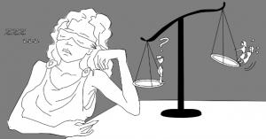 feminisme_justice