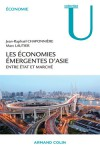 economies_emergents_asie_gm