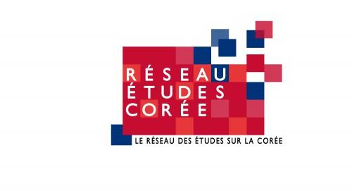 logo_definitif_11.01.2012