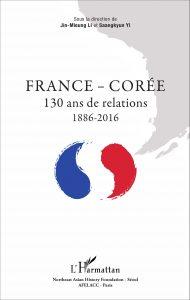 france-coree