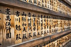 Tokyo Rain Calendar