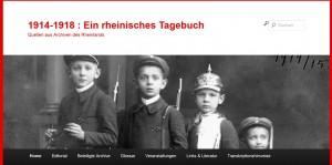 rheinischesTagebuch