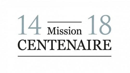 mission-centenaire
