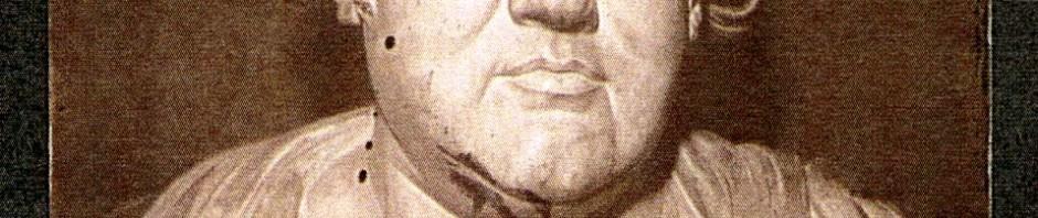 Publication de Claude Simon. La mémoire du roman. Lettres de son passé 1914-1916 de Mireille Calle-Gruber aux Impressions Nouvelles