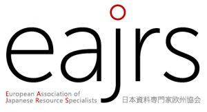 eajrs logo full