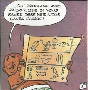 scribe_asterix