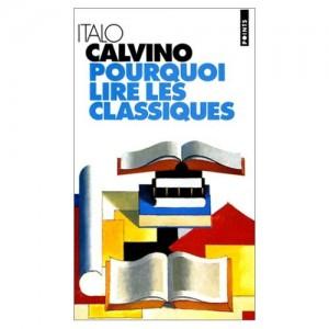 CalvinoClassiques