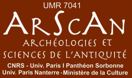 Les projets collectifs d'ArScAn