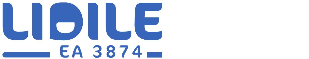 Lidile – EA 3874