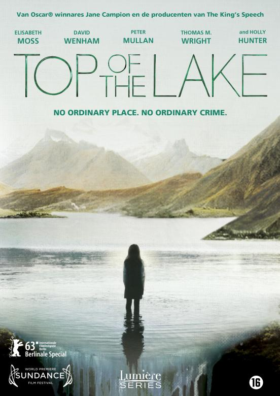 top_of_the_lake_