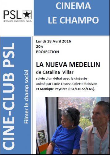 cc-nueva-medellin-recto