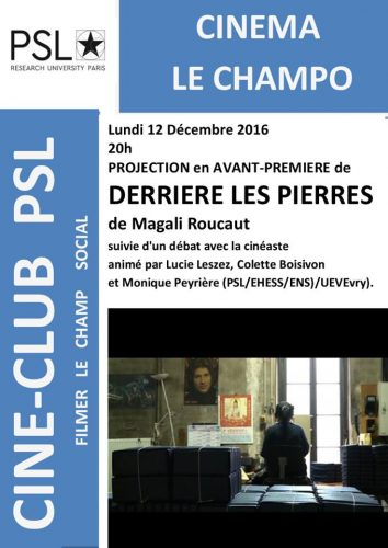 flyer-derriere-les-pierres-1