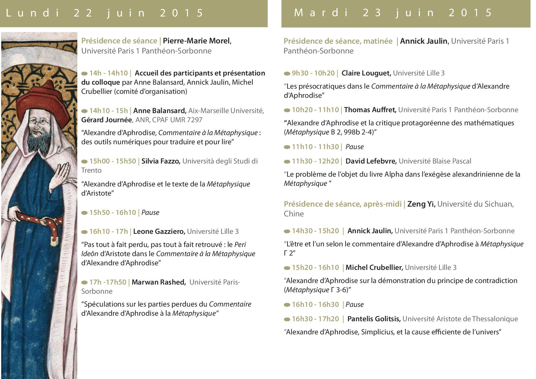alexandre_programme_07-05-15-page-002