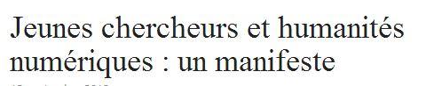 Titre_FR