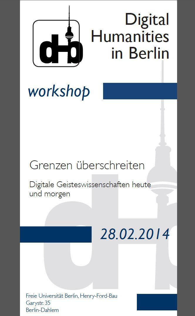 Flyer #dhb_3