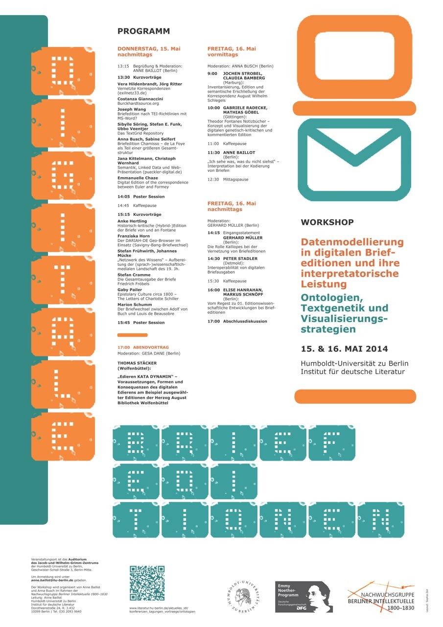 plakat_brief-workshop