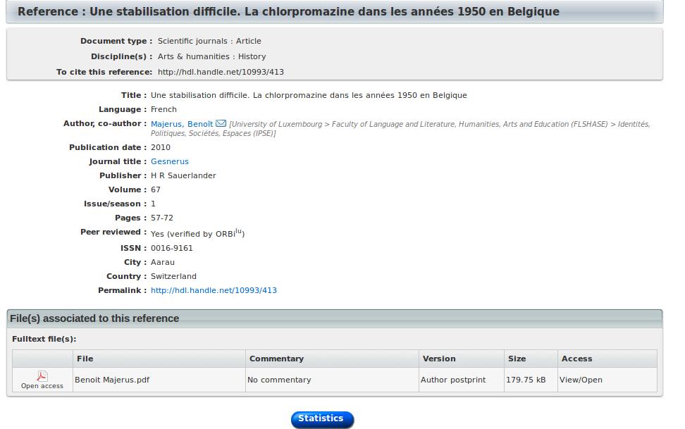Screenshot from 2013-05-05 20:41:22