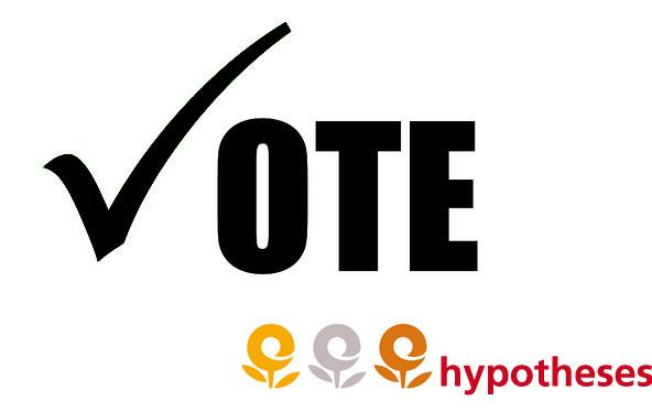 Vote 4446461866_2a2822cd2d_z Kopie