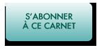 sabonner-Ö-ce-carnet 4