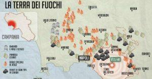 terra-fuochi