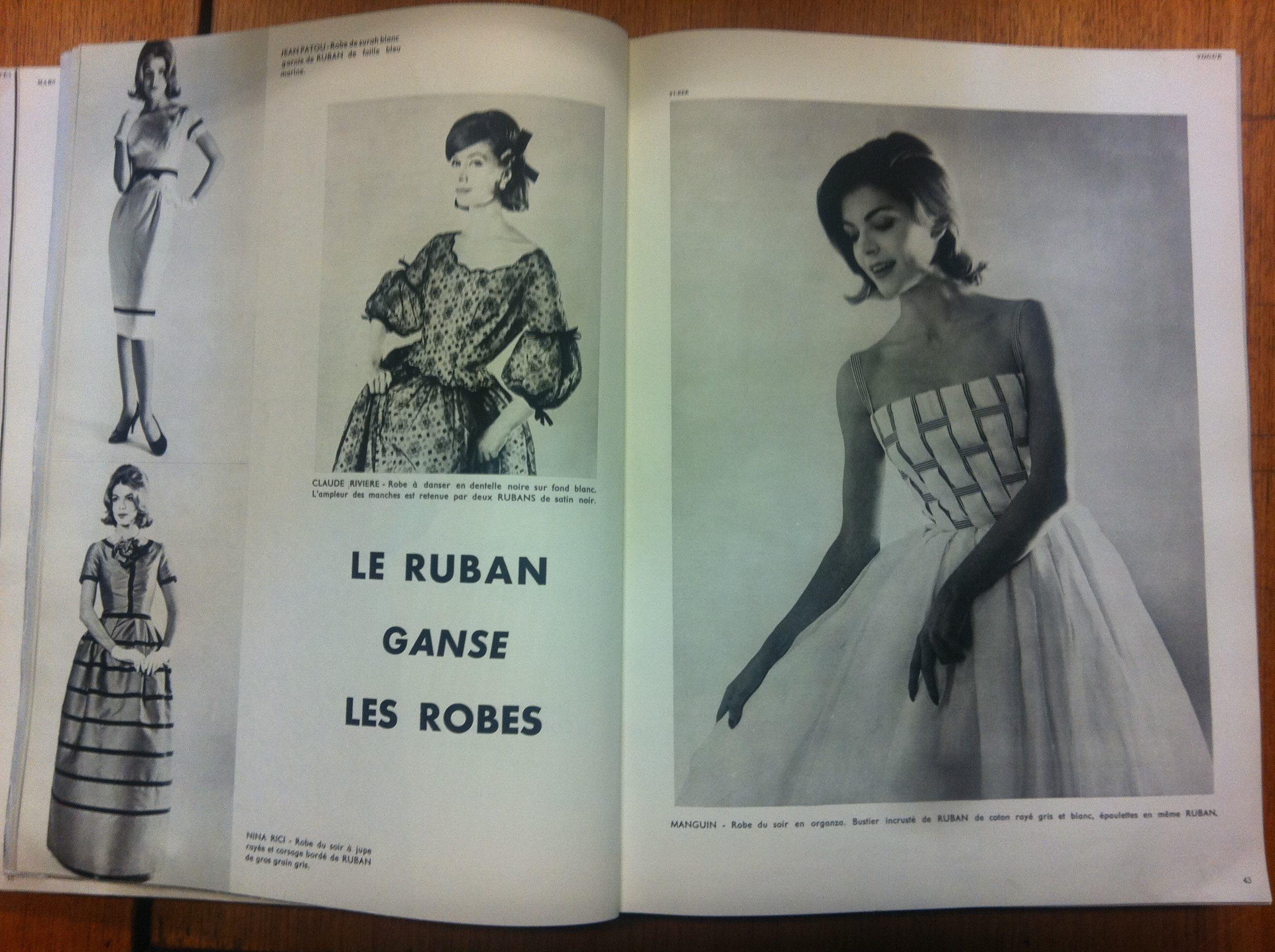 Jugoslawien ex Vogue? Das Bild als Quelle am Beispiel der ...
