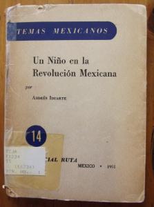 Iduarte_nino_1951