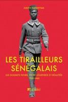 CVT_Les-tirailleurs-senegalais_7366