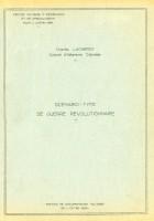 Lacheroy 1955_003