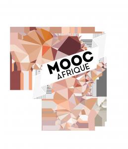 logo_mooc_afrique