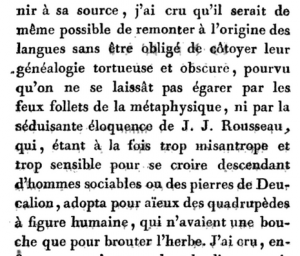 Hourwitz 1 Rousseau