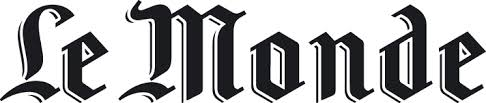 logo_le monde