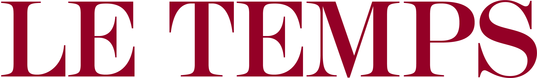 logo_temps2