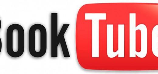 Logo de BookTube