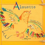 Alouette_INT.indd