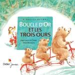 Boucle_d'or_et_les_trois_ours