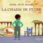 La_chaise_de_Peter