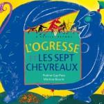 L'ogresse_et_les_sept_chevreaux