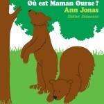 Où_est_maman_ourse