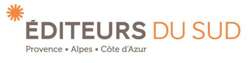Logo des éditeurs du Sud