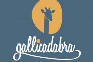 logo de gallicadabra