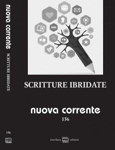 Nuova Corrente 156