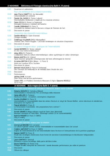 PROGRAMME-WEB-FR-B--V13