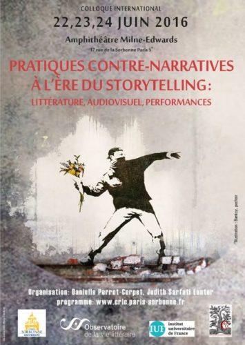 16_062224_affiche_pratiques_contre-narratives_2