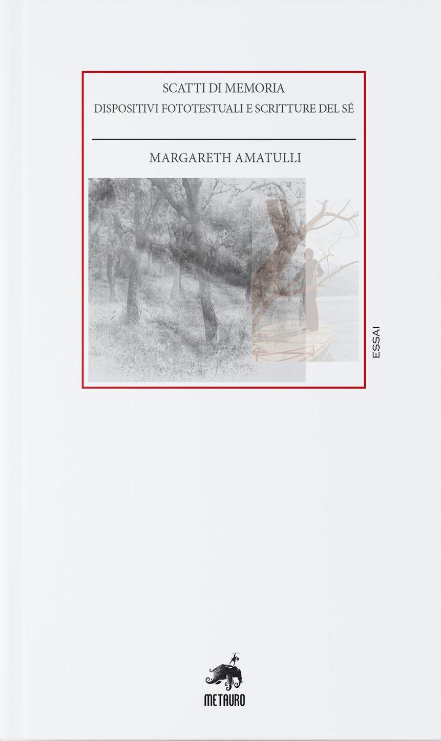 Margherita Amatulli, Scatti di memoria