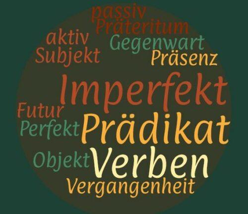 Zeitformen Plusquamperfekt Beste Tipps Zum Deutsch Lernen 13