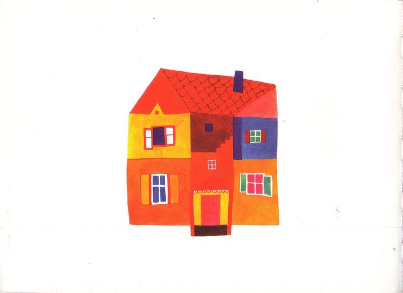 mon voyage dans la maison de florie saint val les territoires de l 39 album. Black Bedroom Furniture Sets. Home Design Ideas